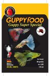 Guppy super special 80g175ml
